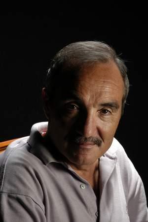 Dr. José Felipe Solsona Durán