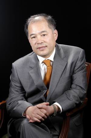 Dr. Song Dal Yong