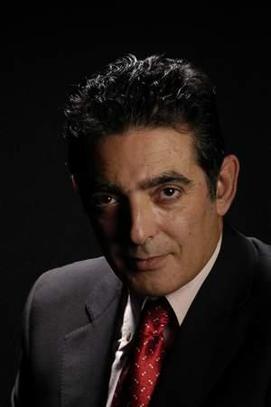 Dr. Enric Sospedra Carol
