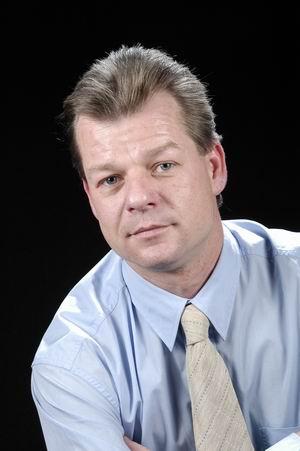 Sr. Gilbert Steinbacher