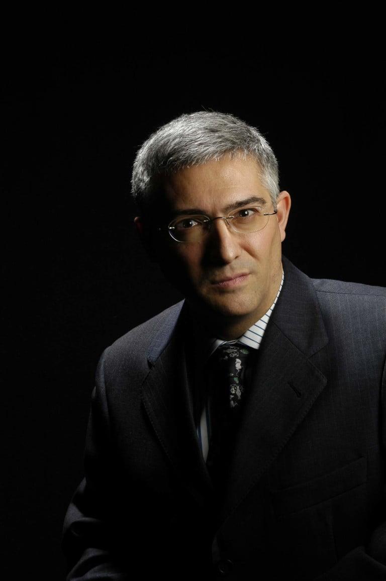Dr. Josep Maria Suñé i Negre