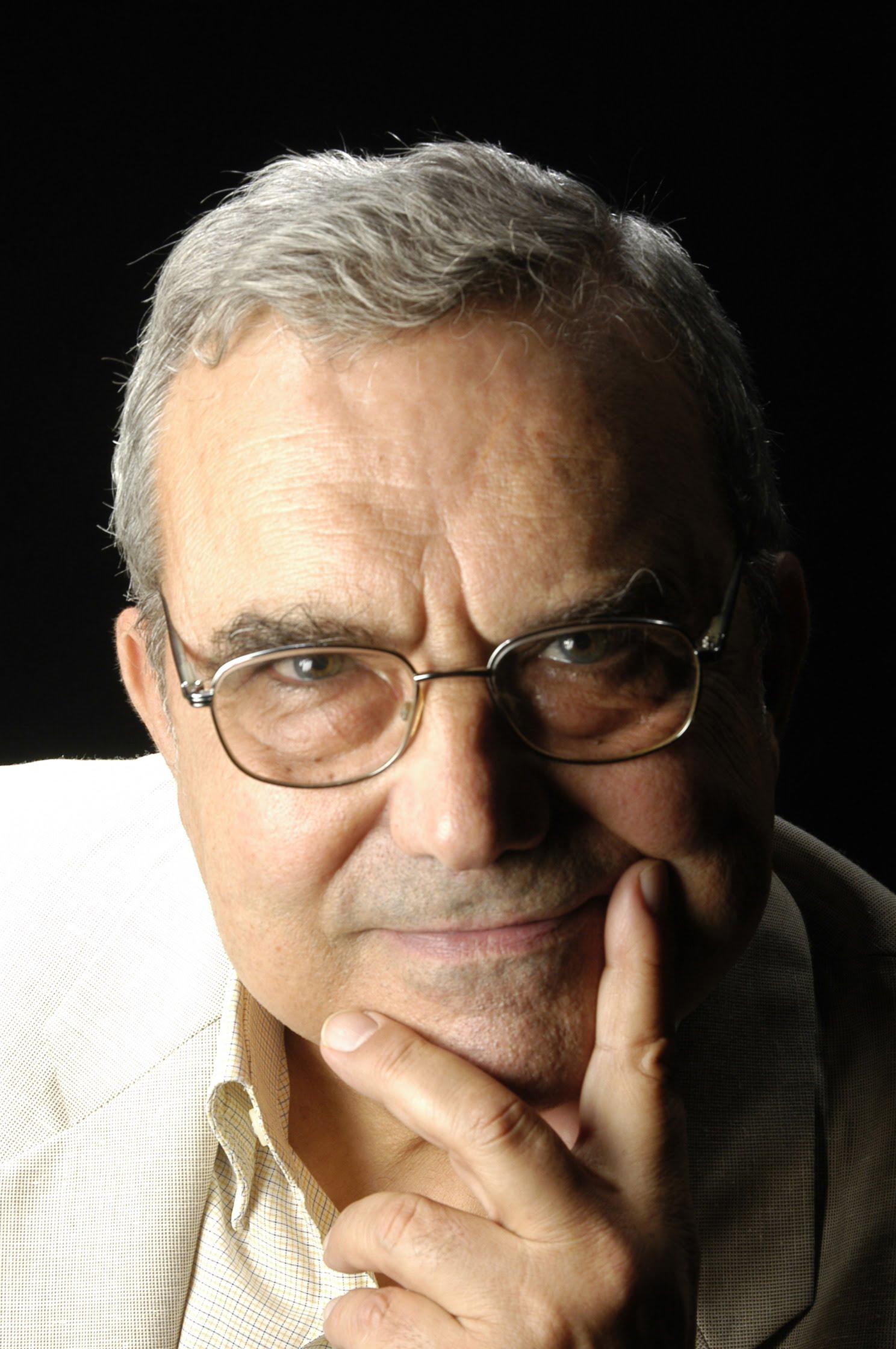 Dr. Juan A. Subirana Torrent