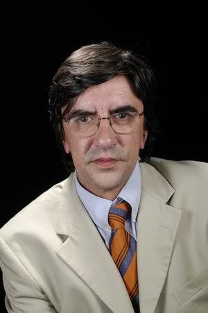 Dr. Francesc Sabanés Magrinyà