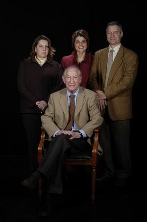 Dr. Carlos Sanrama Sánchez et alia