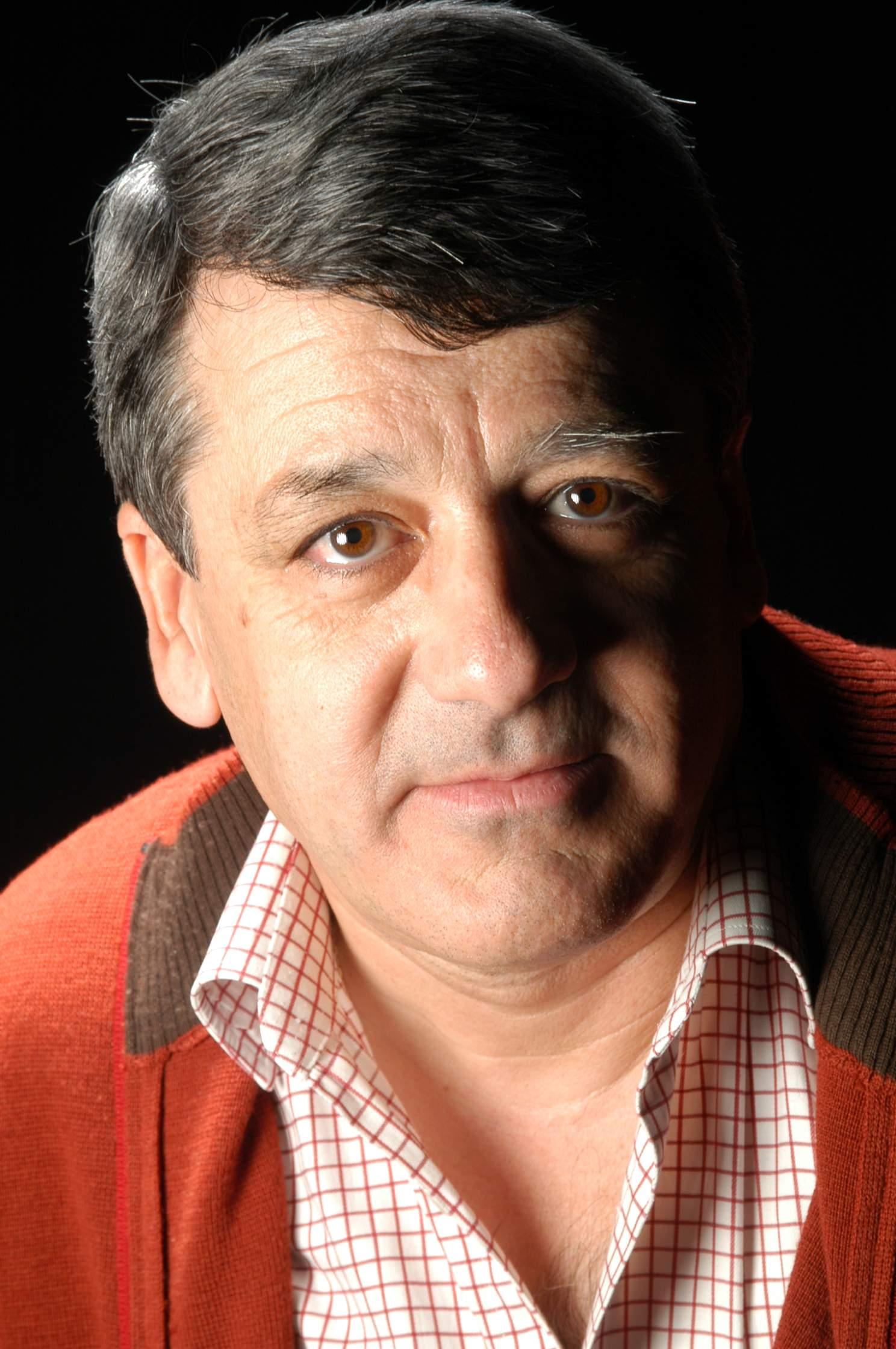 Sr. Santi Sindreu Pedragosa