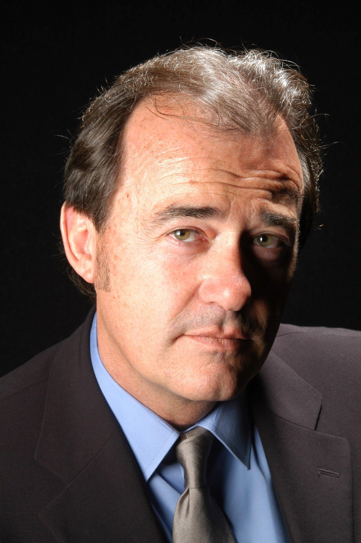 Sr. Frank Font Farrès