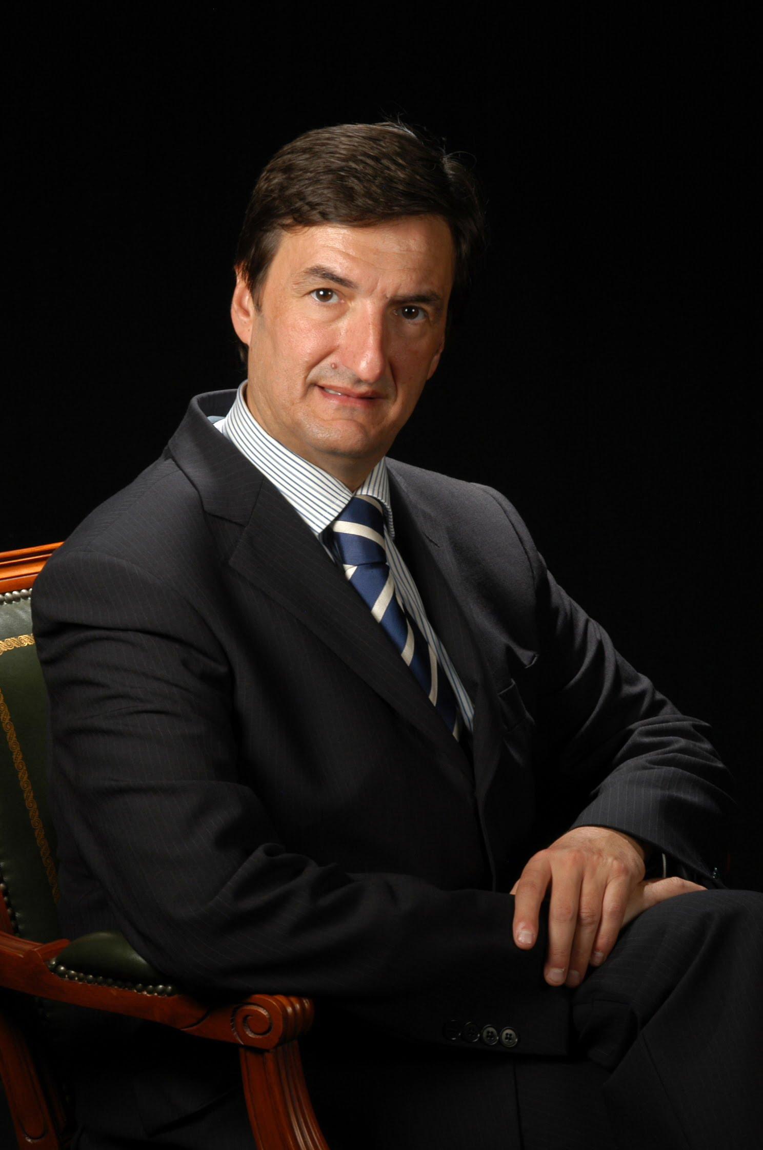 Sr. Pere Acosta Alpiste