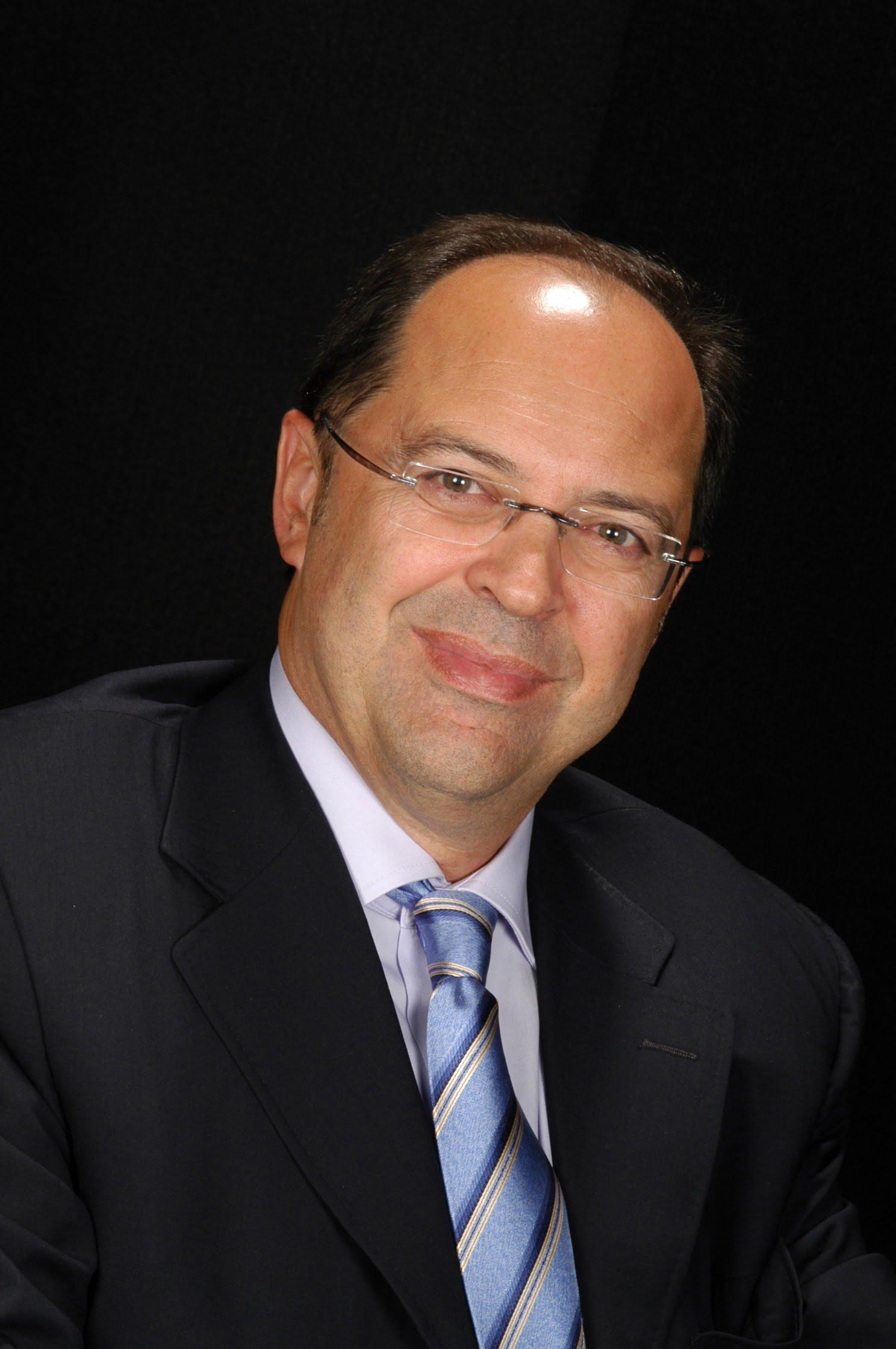 Sr. Jaume Aldabó i Sans