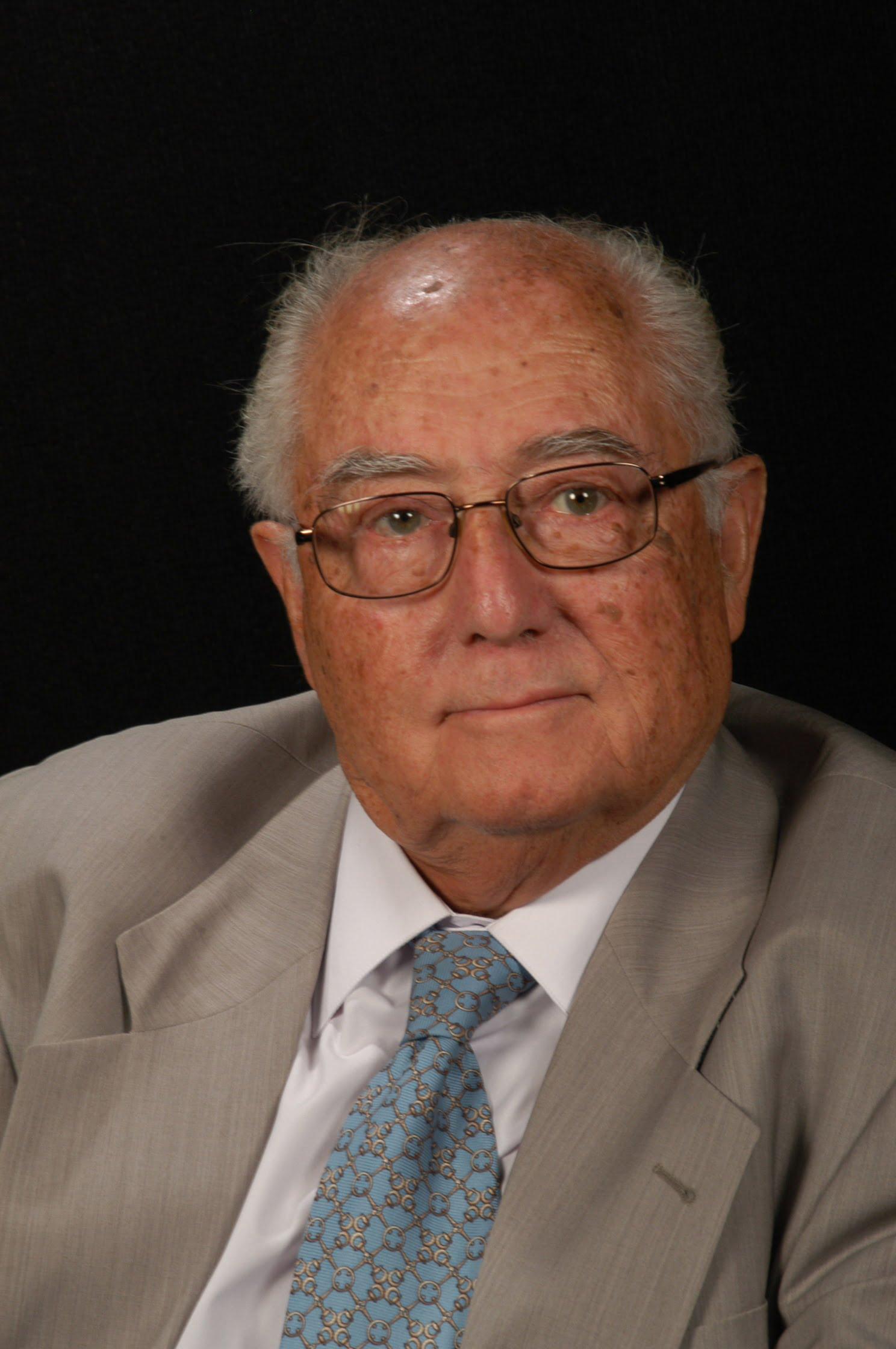 Sr. Casimir Alsina i Ribé