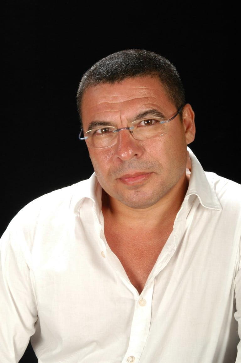 Sr. Antoni Aranyó Vila