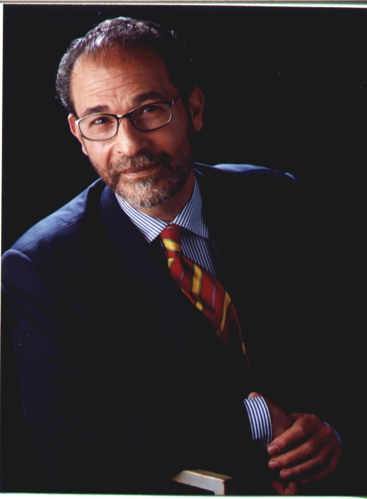 Sr. Francesc Aguiló i Riu