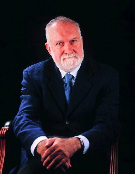 Dr. Jaume Porta Casanellas