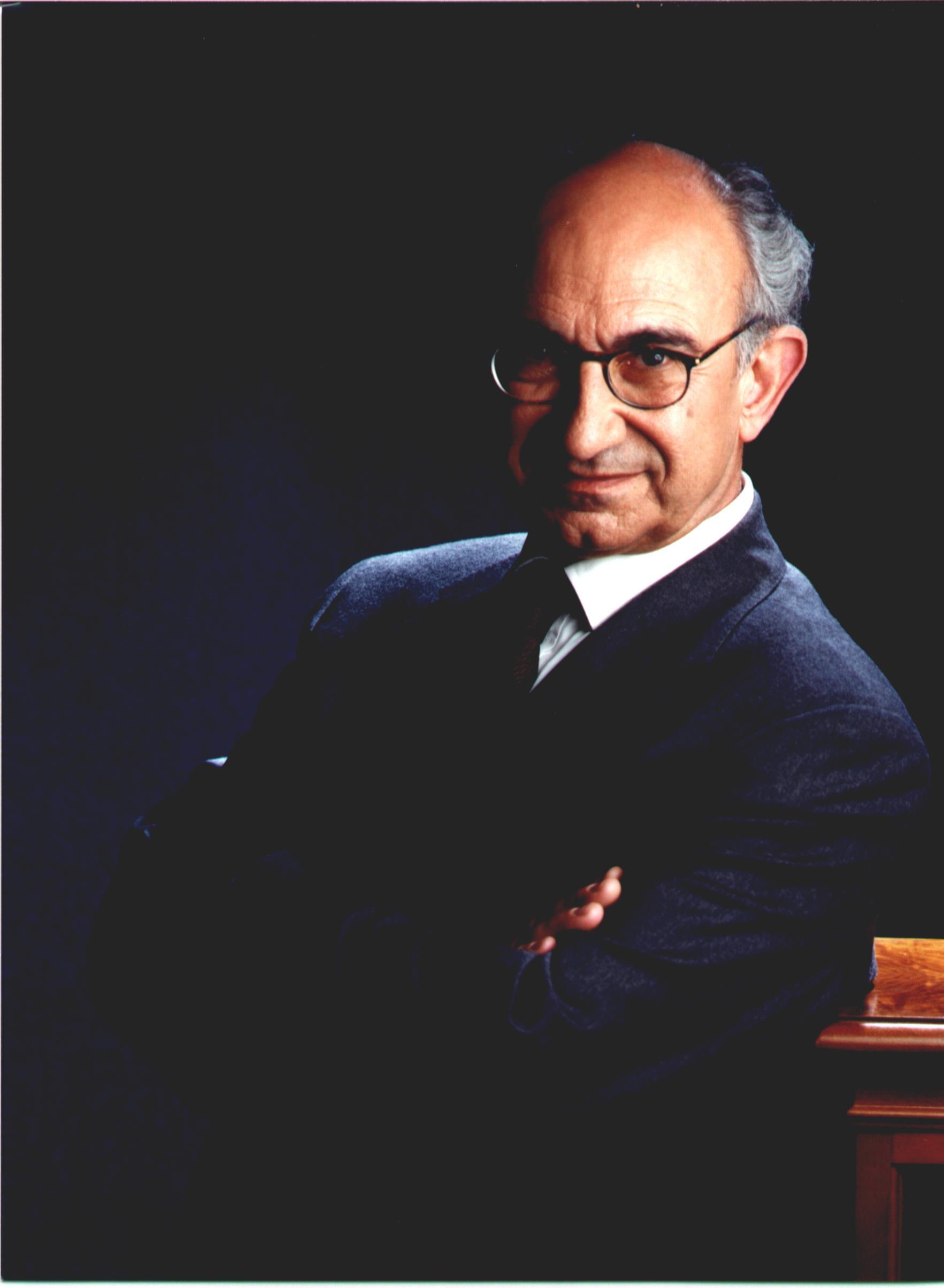 Sr. Oriol Badia Tobella
