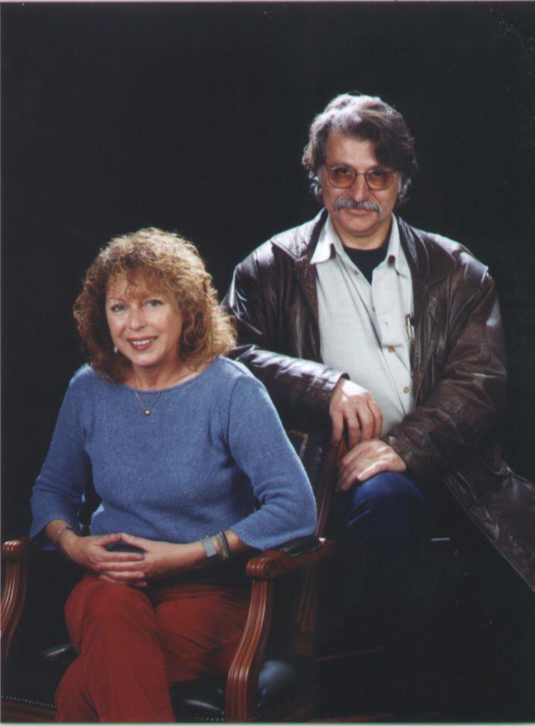 Sra. Noemí Barja Martínez et alia