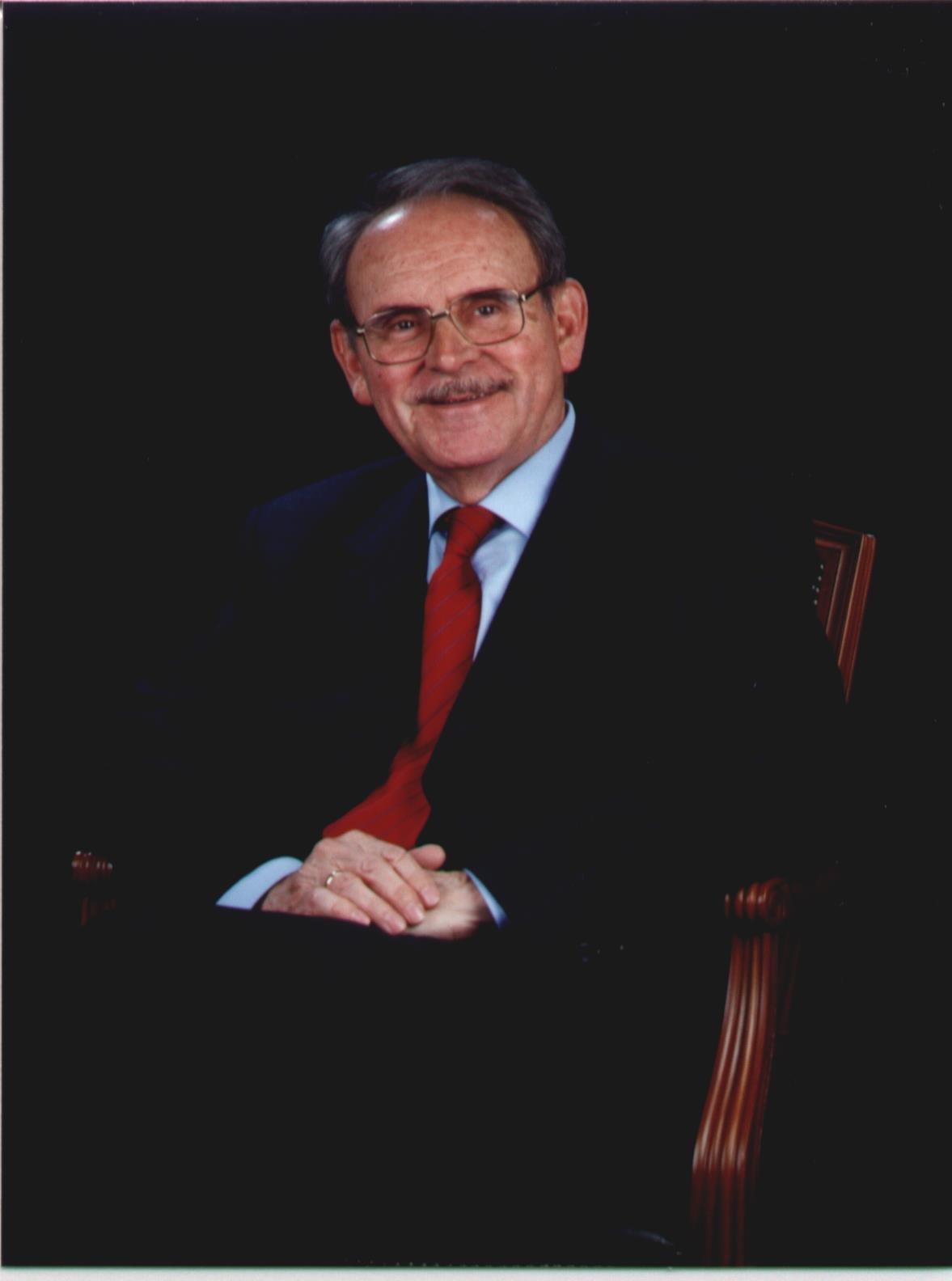 Sr. Joan Jordi Bergós Tejero