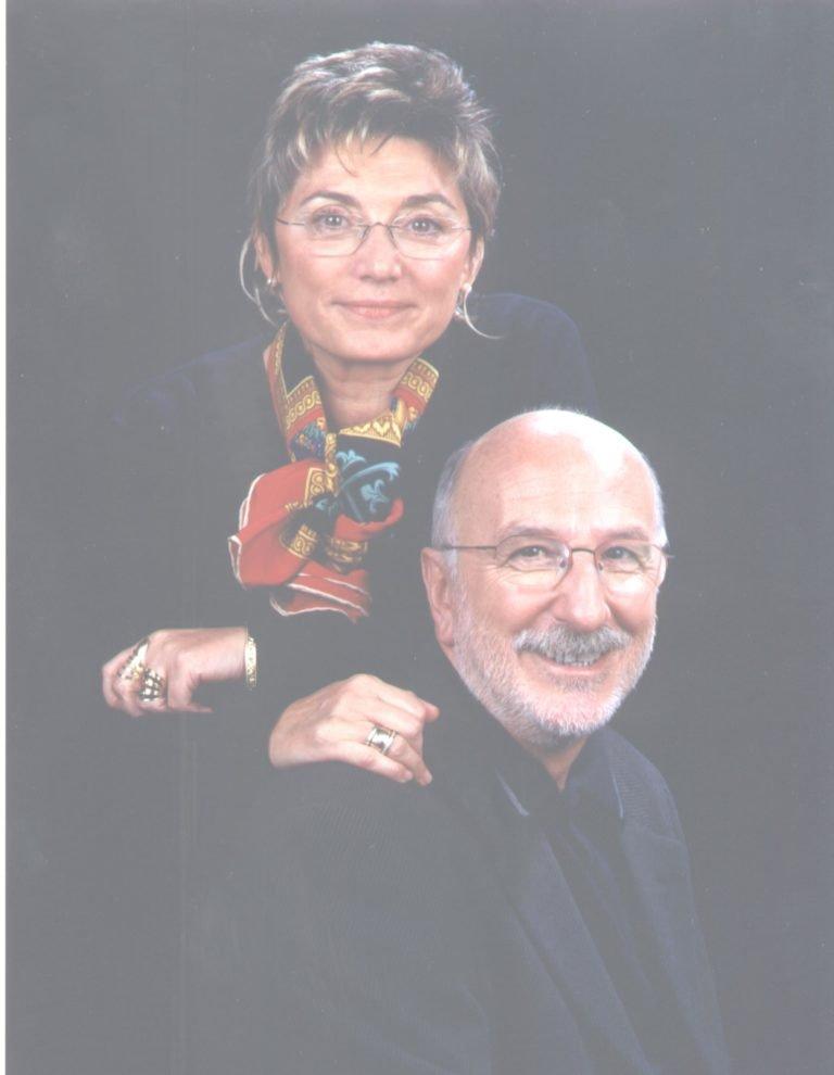 Sra. Mercè Boada Rovira