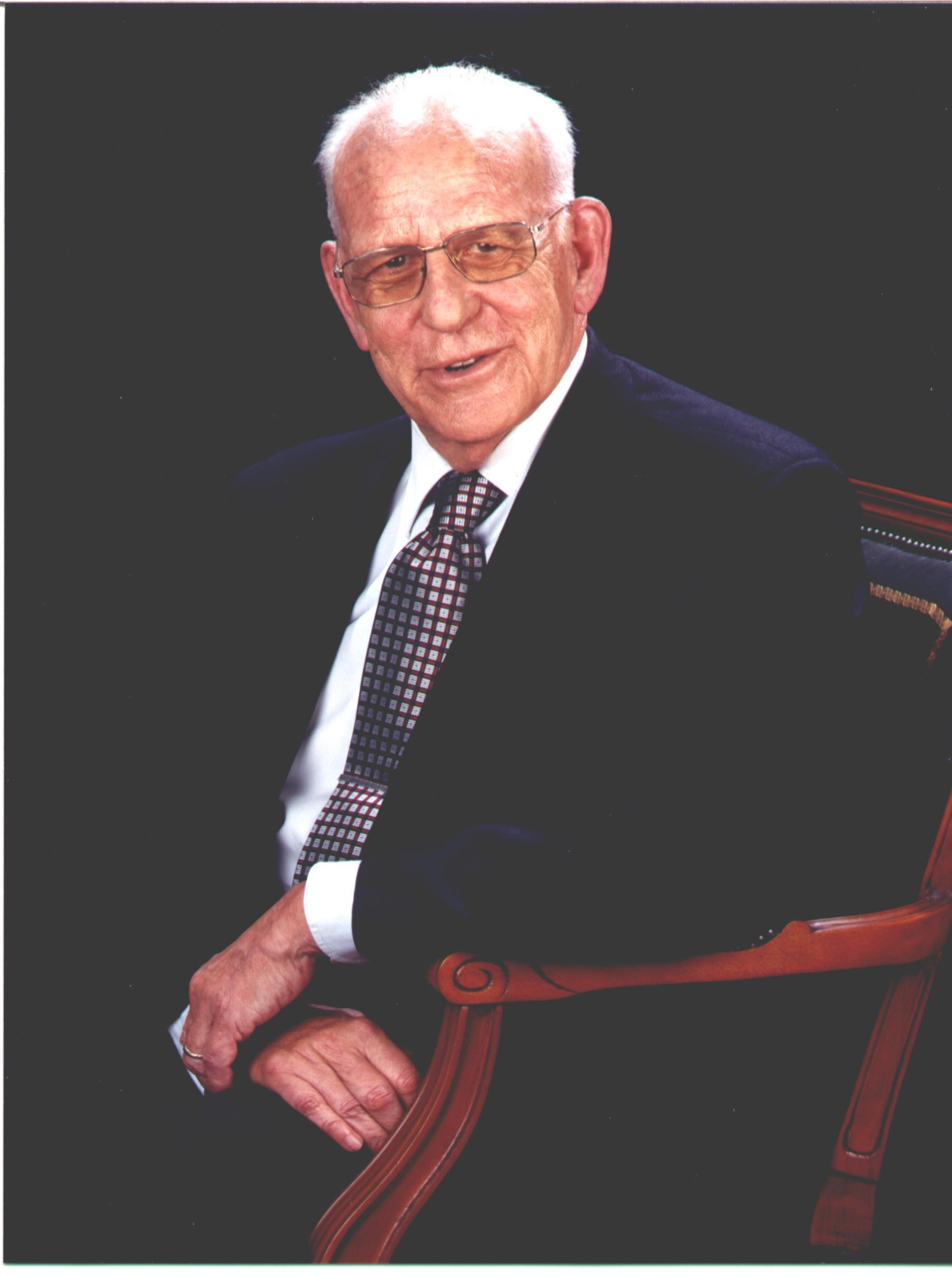 Sr. Francesc Boada Santamaria