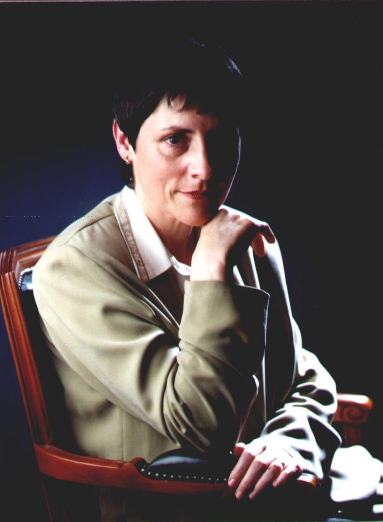 Sra. Francesca Bufí Planas