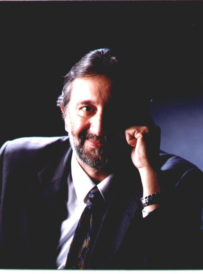 Sr. Ramon M. Calduch Farnós