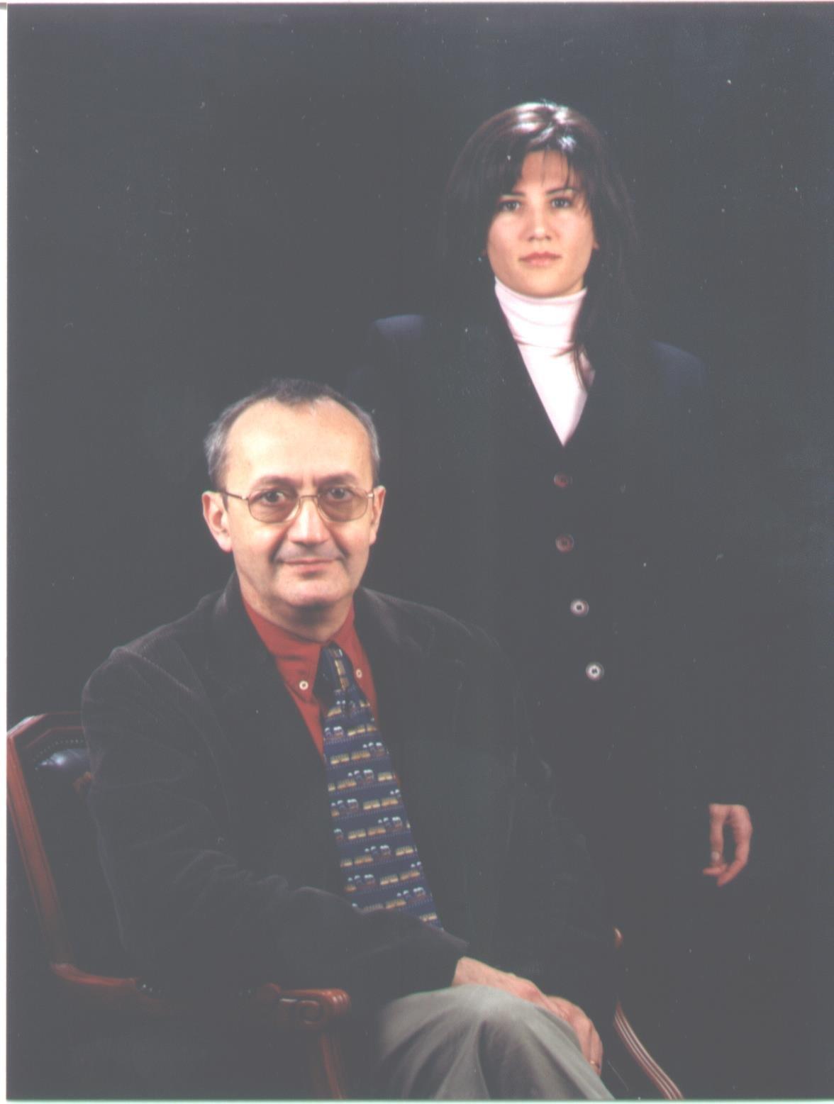 Sr. Carrillo Orozco et alia