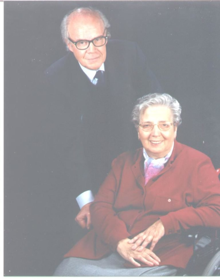 Sr. Antoni Castella Riera et alia