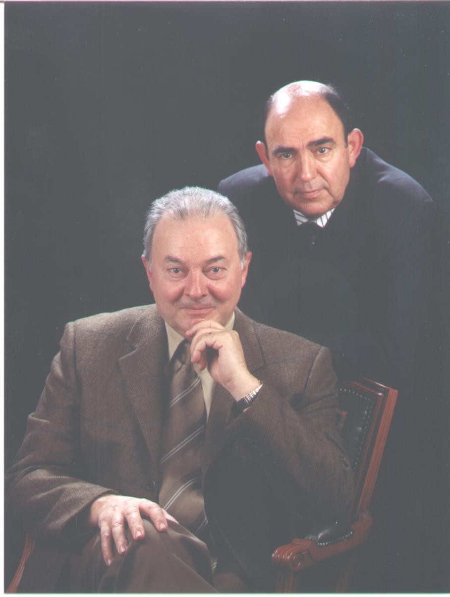 Sr. Vicente Francisco Conca Pérez et alia