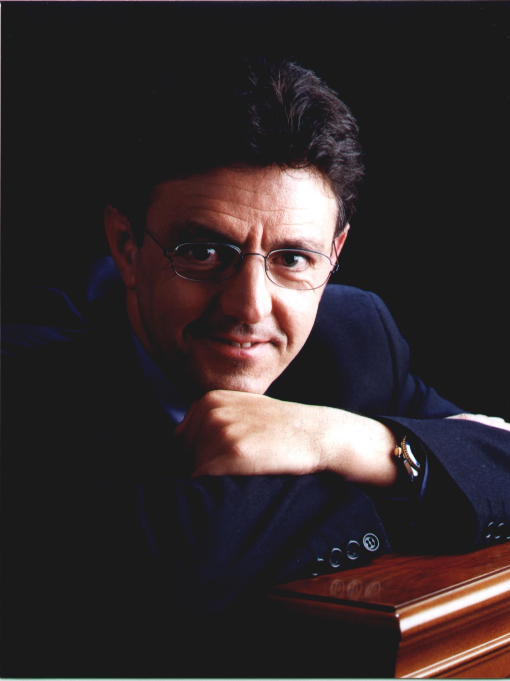 Sr. Josep Costa Dalmau