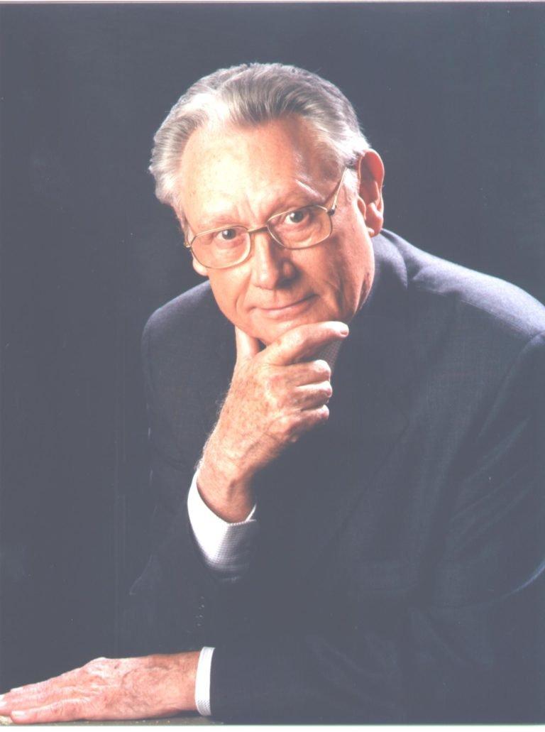 Sr. Enric Ros Casellas