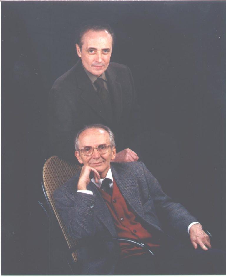 Dr. Ciril Rozman