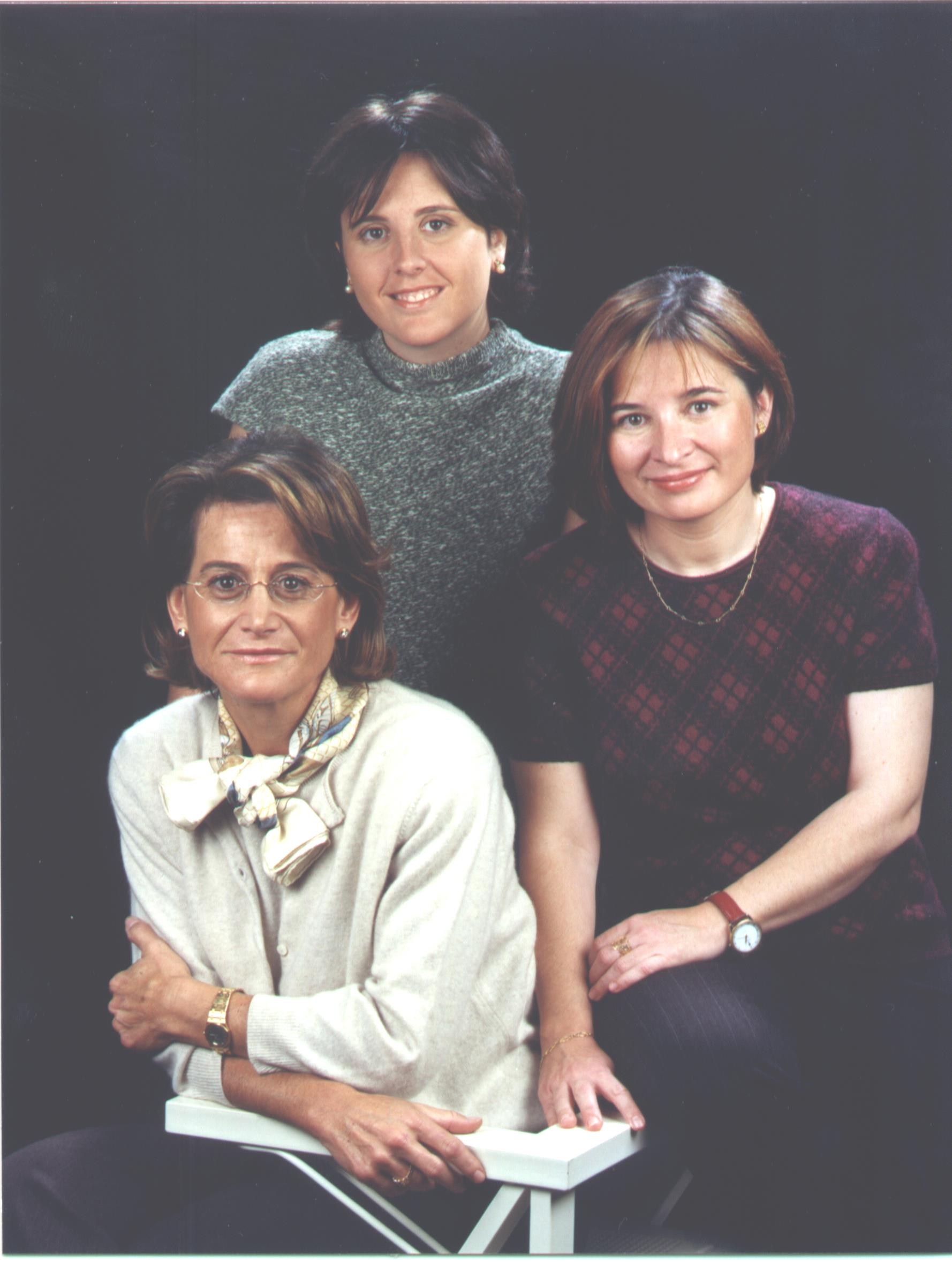 Sra. Isabel Rubió Badia et alia