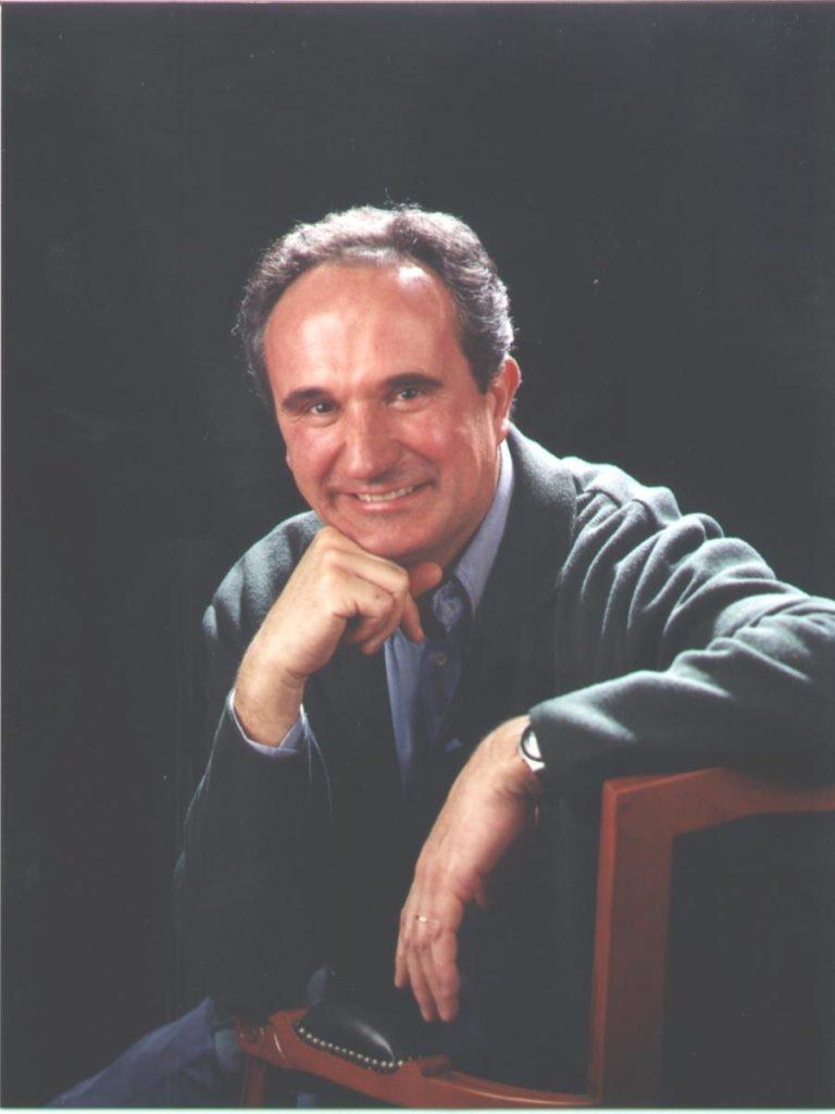 Sr. Jordi Sargatal Vicens