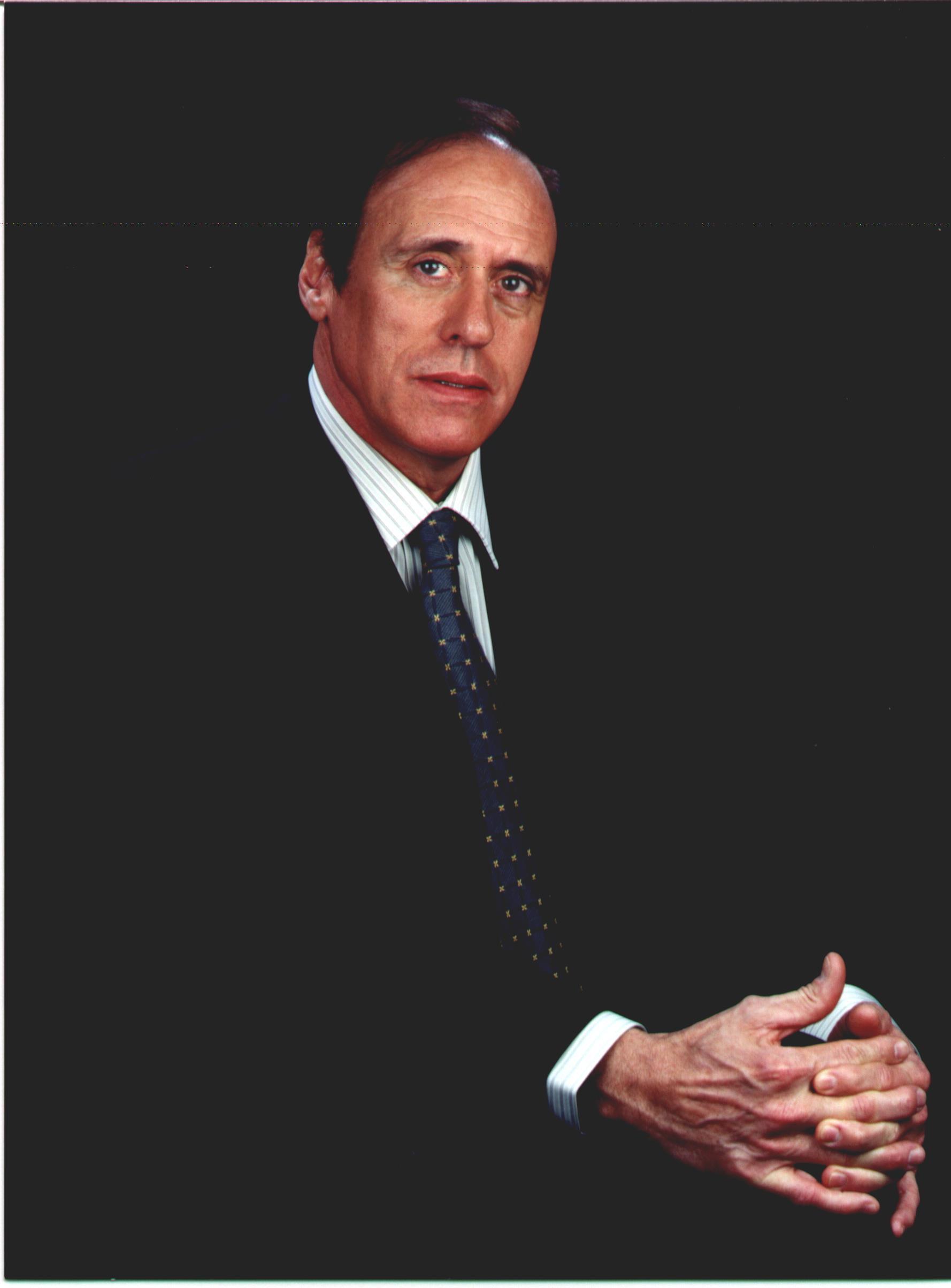 Sr. Josep M. Simon Comalada