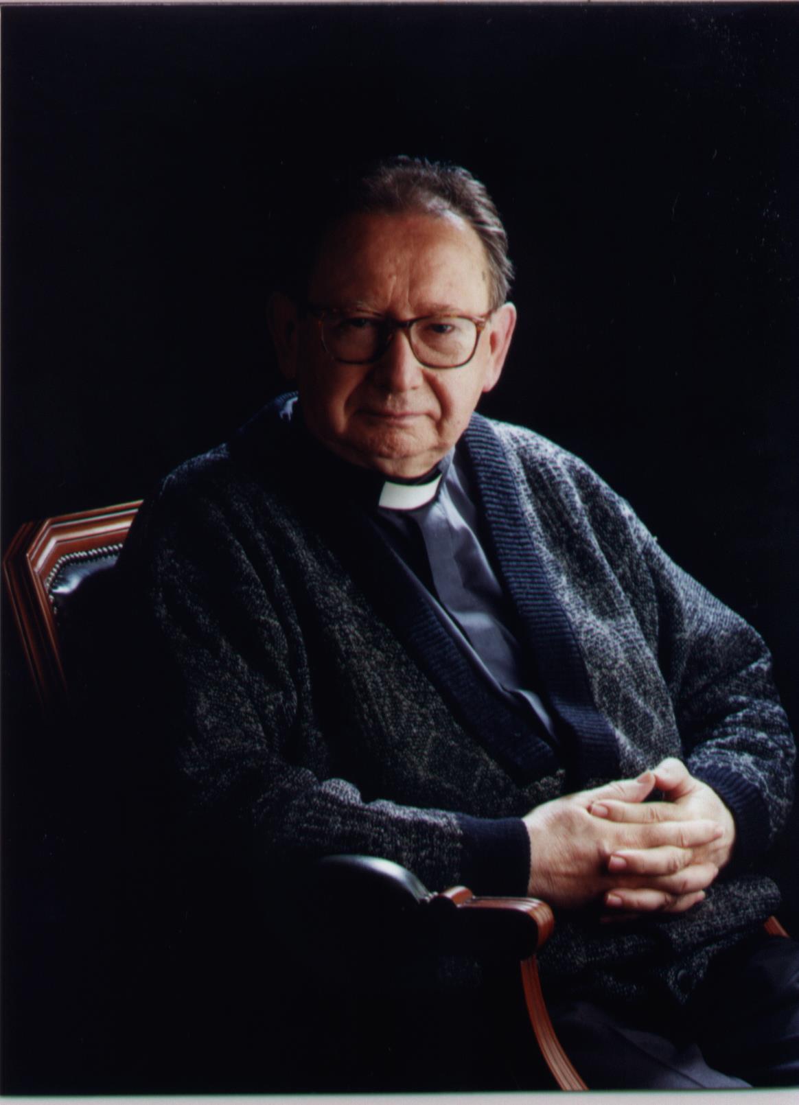Sr. Pere Suñer Puig