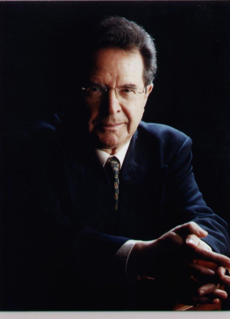 Sr. Ricard Torrents Bertrana