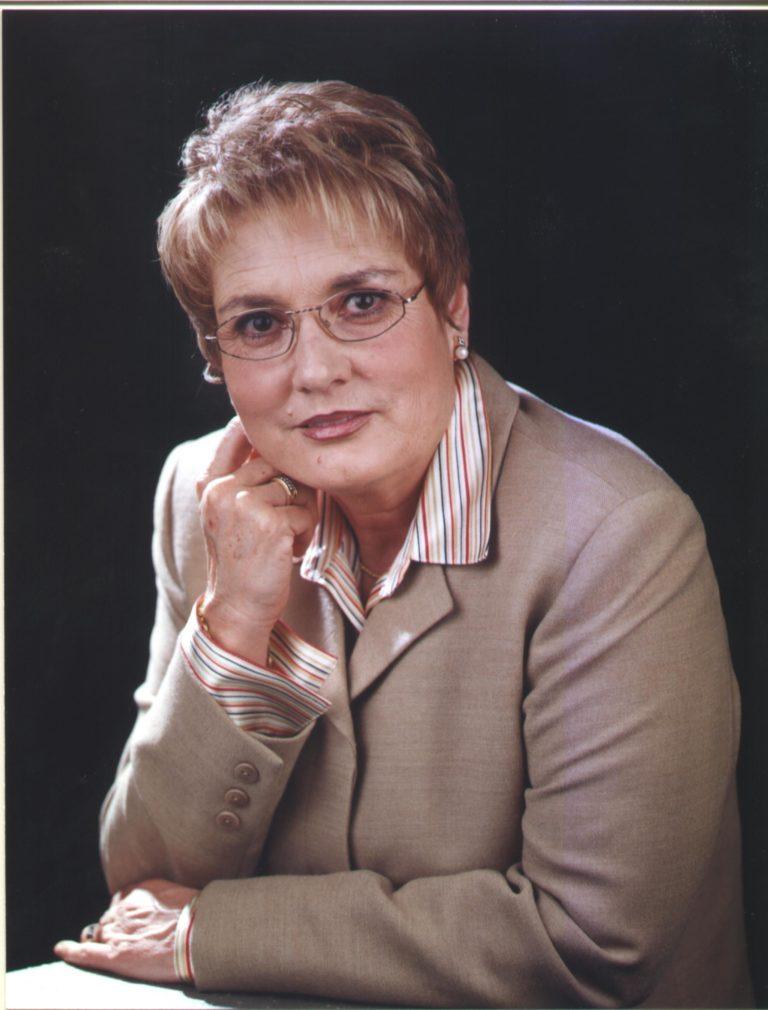 Sra. Roser Trepat Minguell