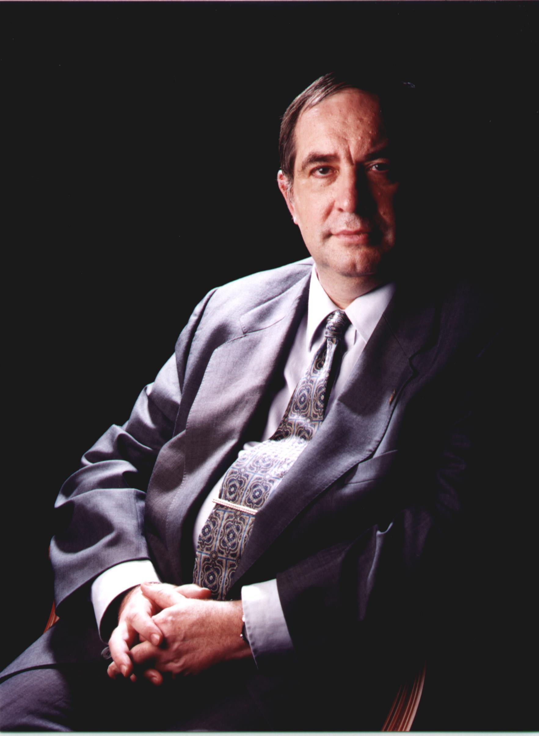 Sr. Joan Tugores Ques