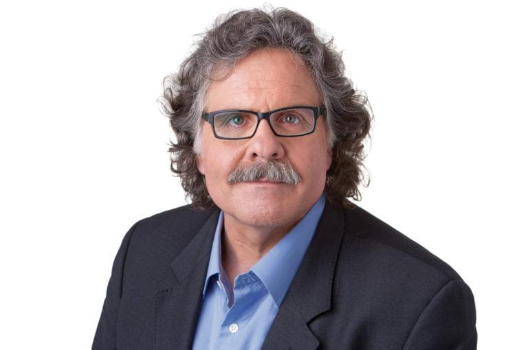 Sr. Joan Tardà