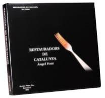 Restauradors de Catalunya