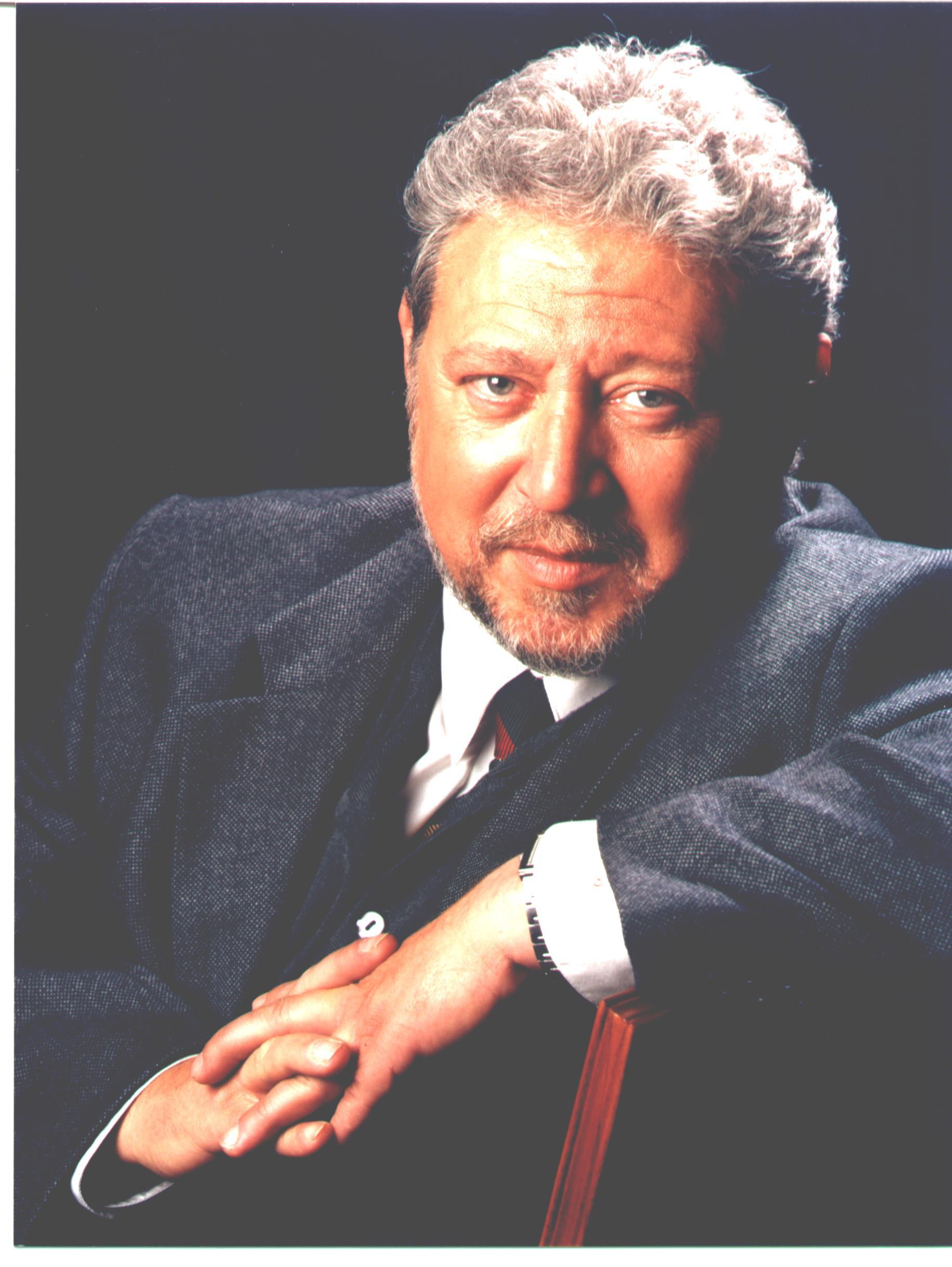 Sr. Josep Fàbregas Poveda