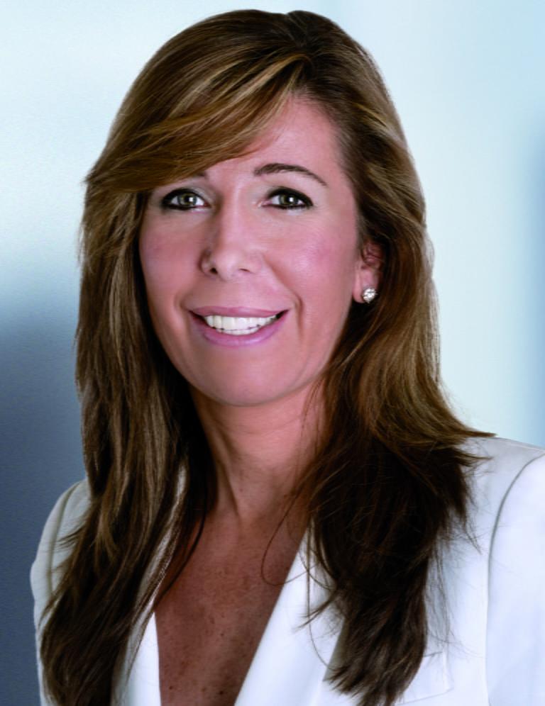 Sra. Sánchez Camacho
