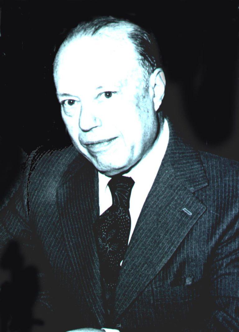 Dr. Josep Grau i Torrodà