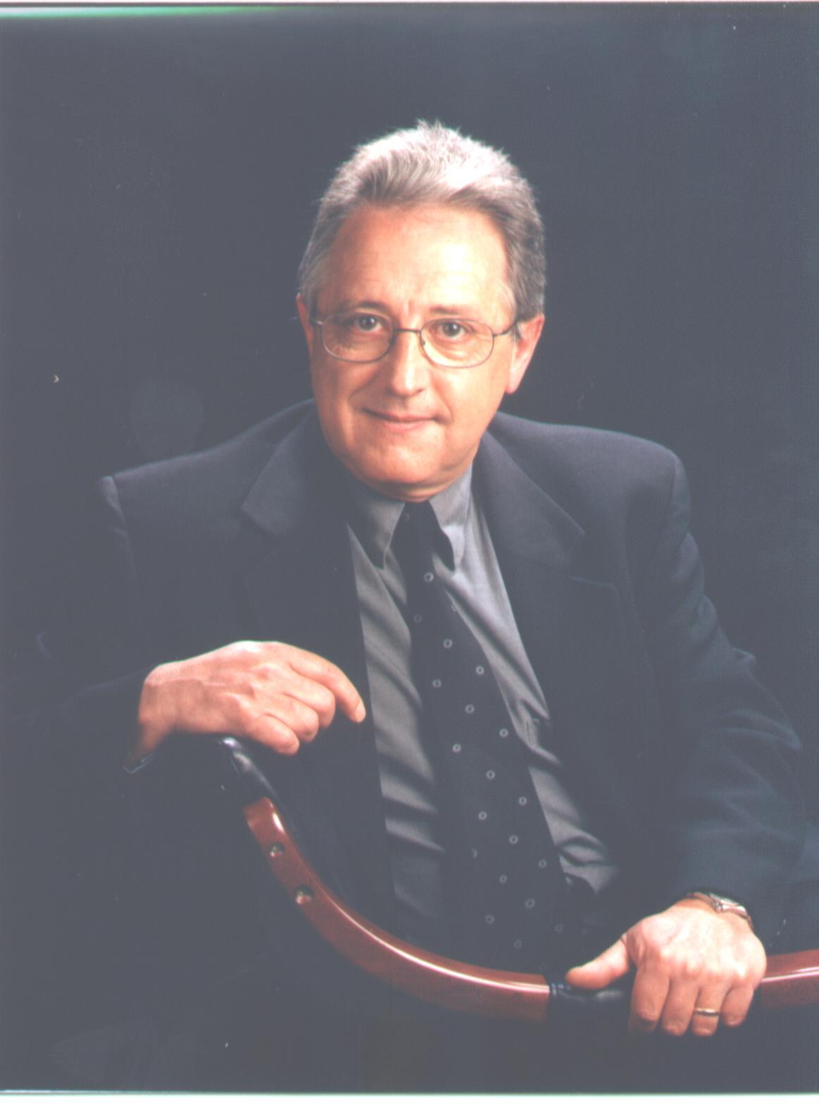 Sr. Josep Gassó Espina