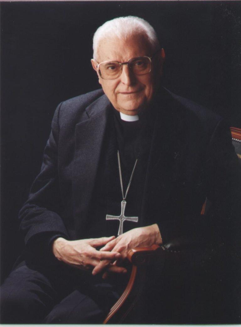 Sr. Josep M. Guix Ferreres