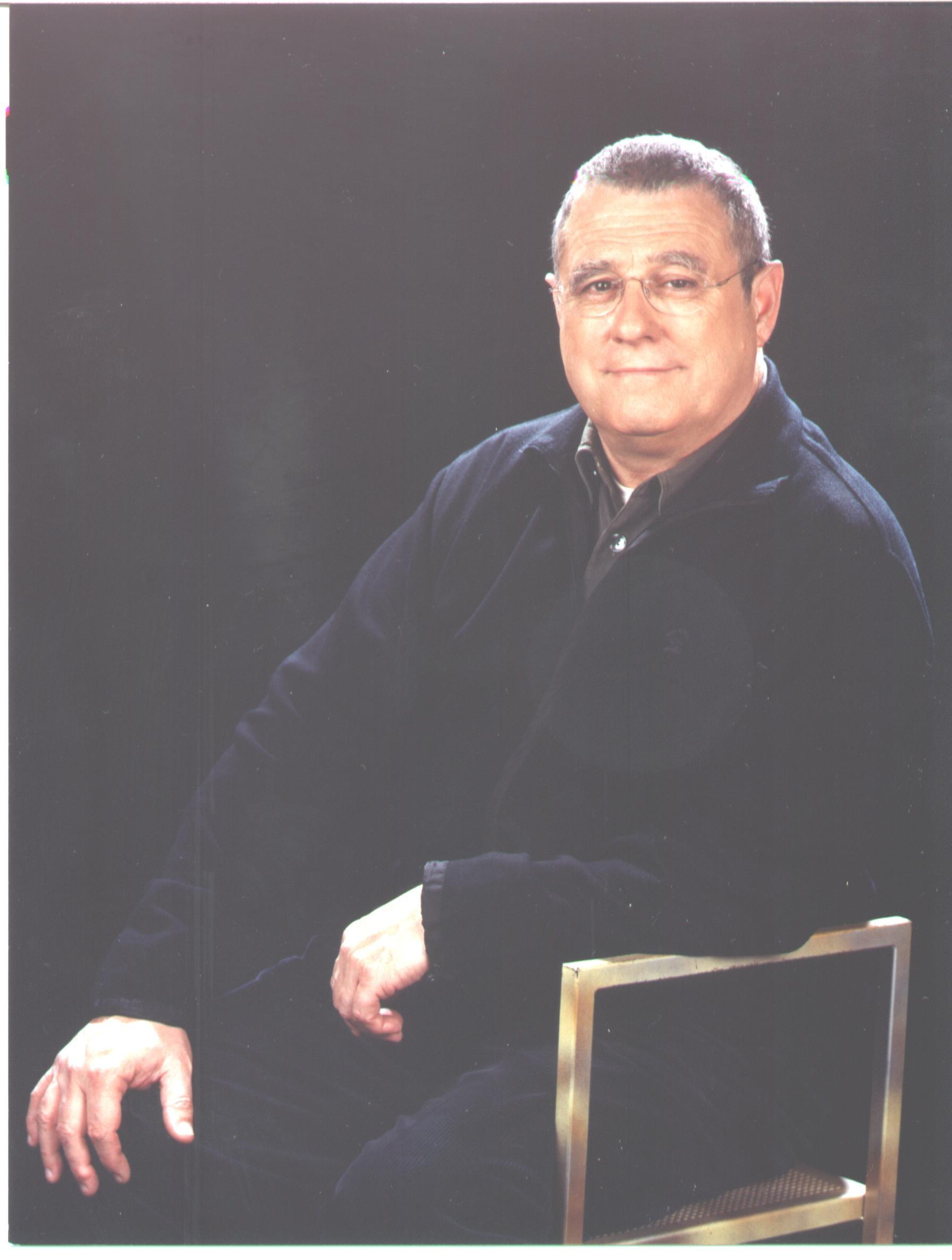 Sr. Josep Maria Joan Rosa