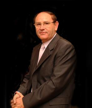 Sr. José Antonio Robles Serrano