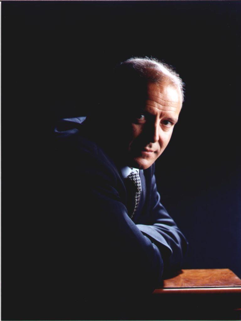Sr. Antoni Llorens