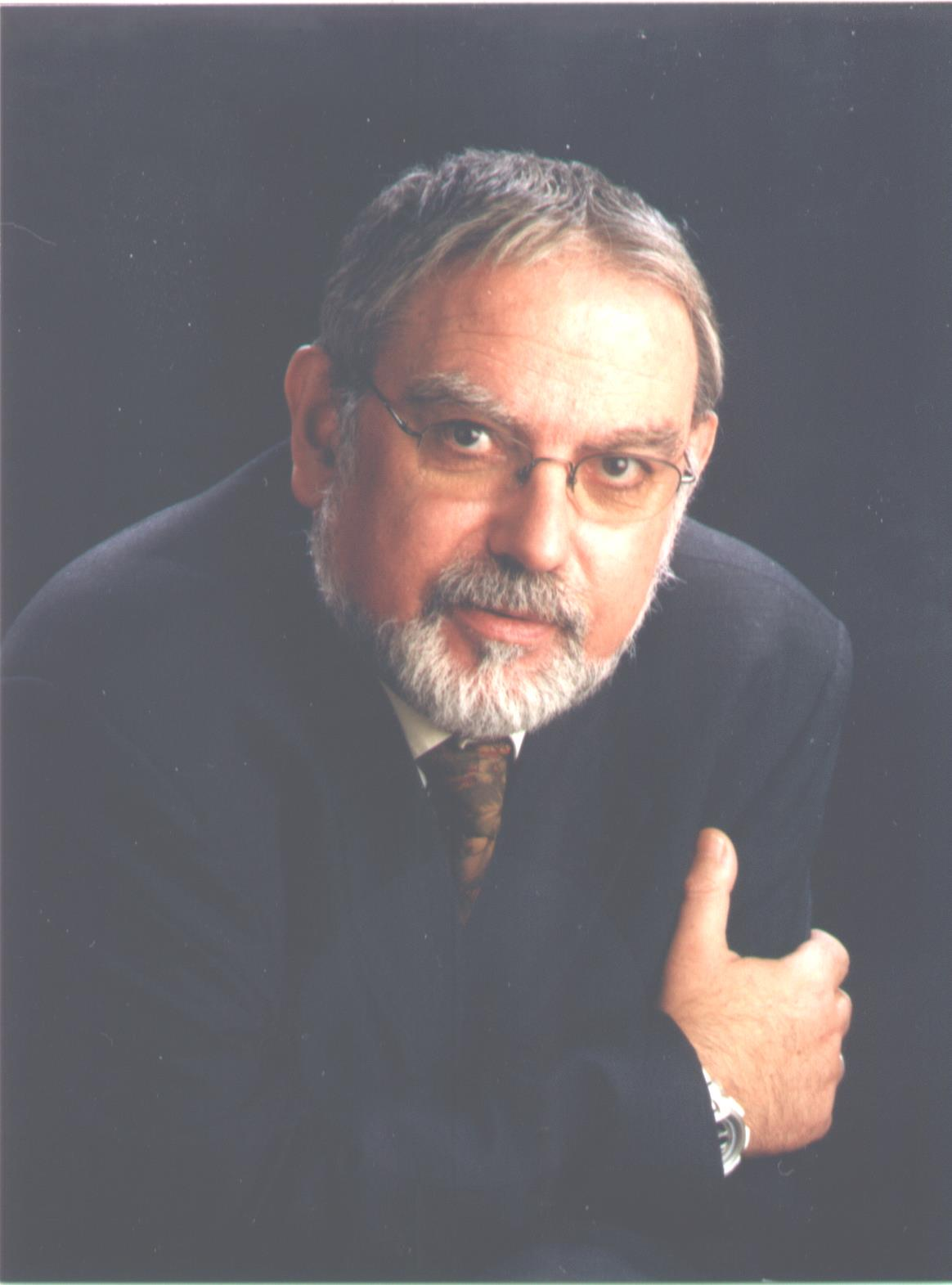 Sr. Josep Maixenchs Agustí