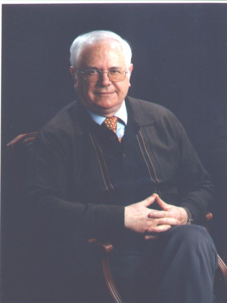 Dr. Simón Marina Avendaño