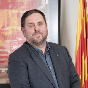 Sr. Junqueras