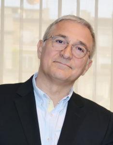 Sr. Sardà